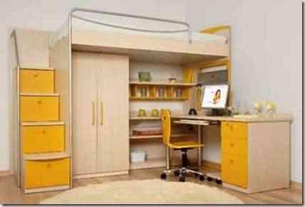 Dormitorios pequeños-6