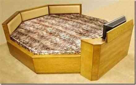 Dormitorios pequeños-7