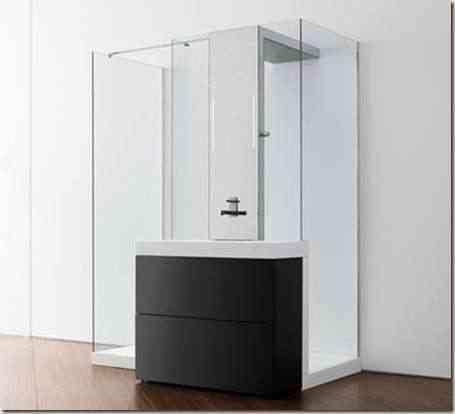 Ideas para baños pequeños-3