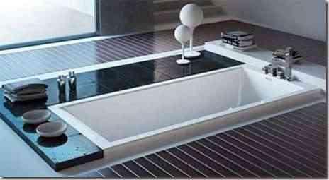 Ideas para baños pequeños-4