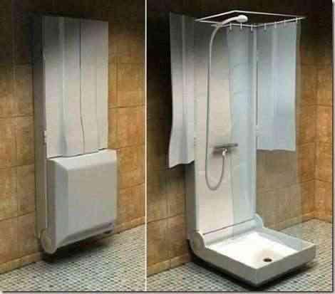 Ideas para baños pequeños-5