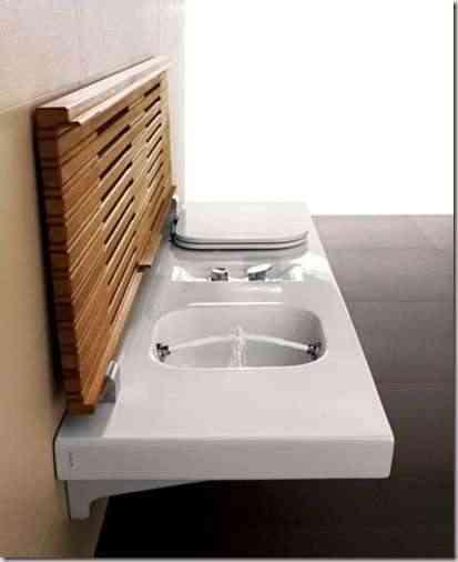 Ideas para baños pequeños-7