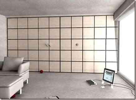 Ideas para baños pequeños-8