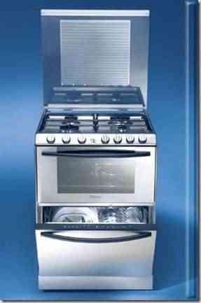 Ideas-para-cocinas-14