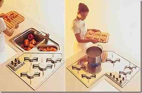 Ideas-para-cocinas-2