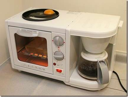 Ideas-para-cocinas-3