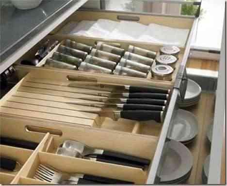 Ideas-para-cocinas-4