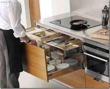 Ideas-para-cocinas-5