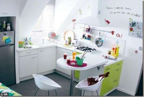 Ideas-for-kitchens-6