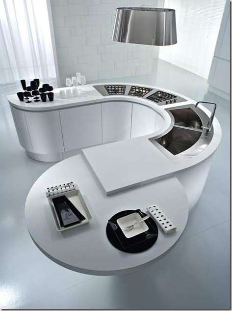 Ideas-for-kitchens-7