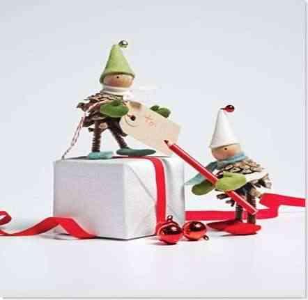 Navidad reciclada-11