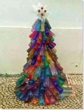 Navidad reciclada-1