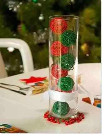 Navidad reciclada-2