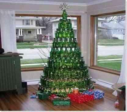 Navidad reciclada-4