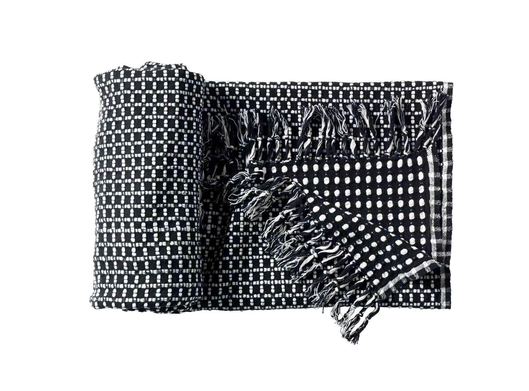 Sandra Werud Web 2010 4 textile txcl01a ColourCheck: NoInfo