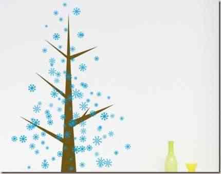 Vinilos de navidad-6