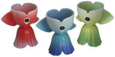 alessi-orientales-goldfish-egg-cups2