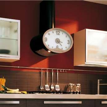 barriviera-cappe-ora-kitchen