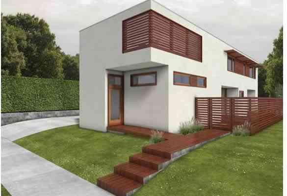 casa-ecologica-1