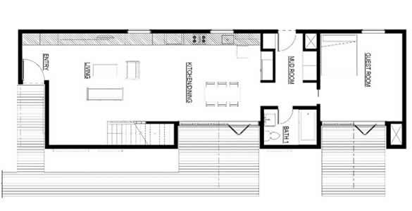casa-ecologica-2