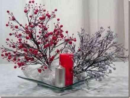 centro-de-navidad