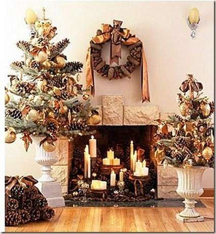 decoracion-chimenea-navidad-2