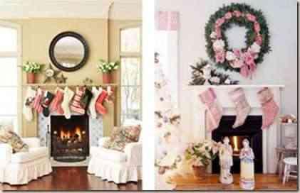 decoracion-chimenea-navidad-3