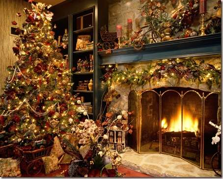 decoracion-chimenea-navidad-4