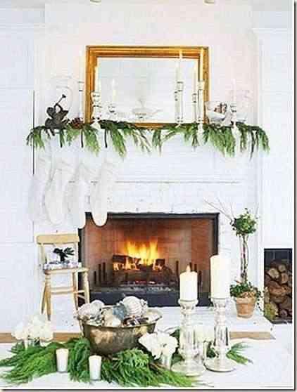 decoracion-chimenea-navidad-6