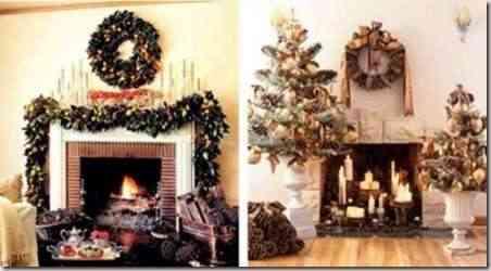 decoracion-chimenea-navidad