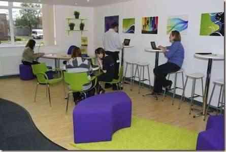 decoracion-cybercafe-12