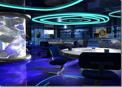 decoracion-cybercafe-5