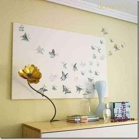 decoracion-de-paredes-11