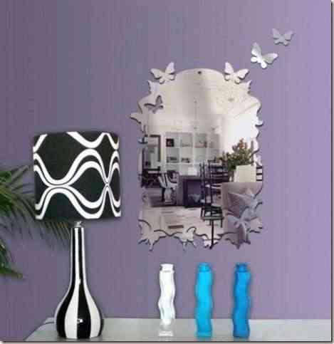 decoracion-de-paredes-15