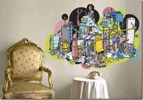 decoracion-de-paredes-1