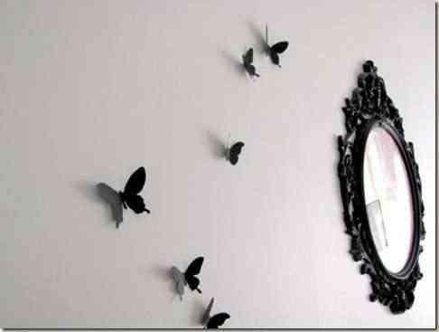 decoracion-de-paredes-4