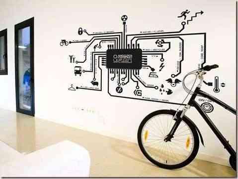 decoracion-de-paredes-6