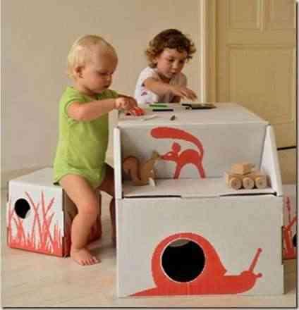 decoracion-infantil-soluciones-17