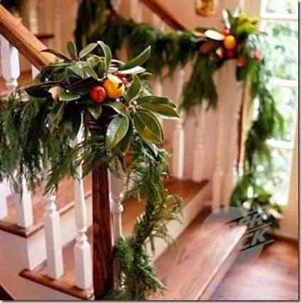 decoracion-navideña-13