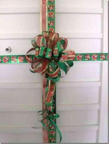 decoracion-navideña-1