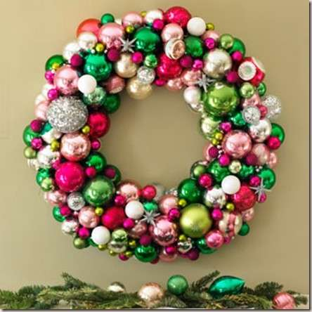 decoracion-navideña-3