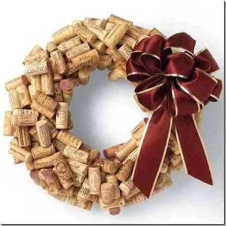 decoracion-navideña-4