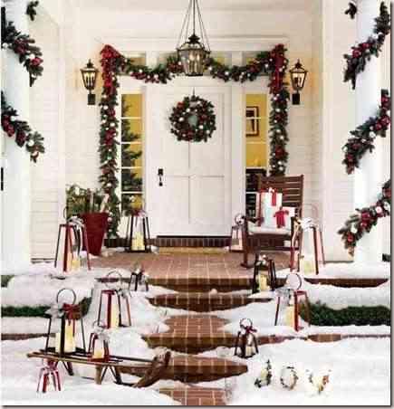 decoracion-navideña-7