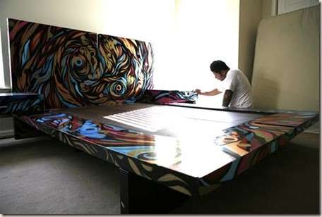 decoracion-urbanistica-cama