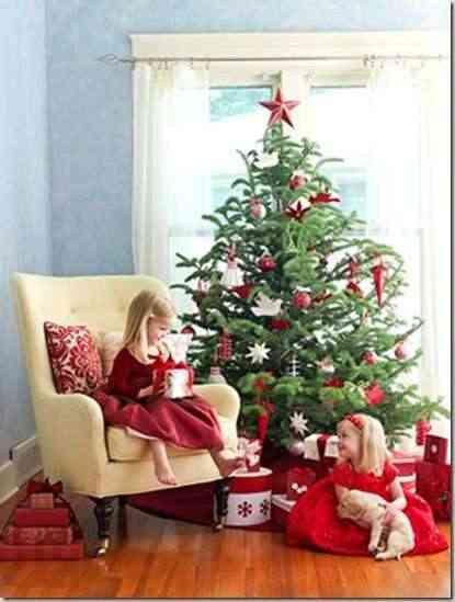 decorando-arboles-de-navidad-2
