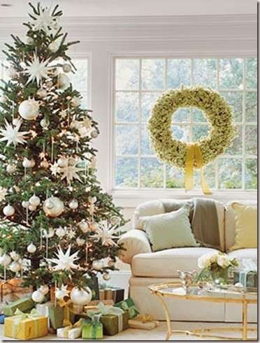 decorating-christmas-trees-3