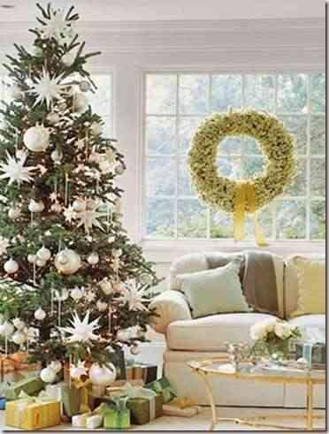 decorando-arboles-de-navidad-3