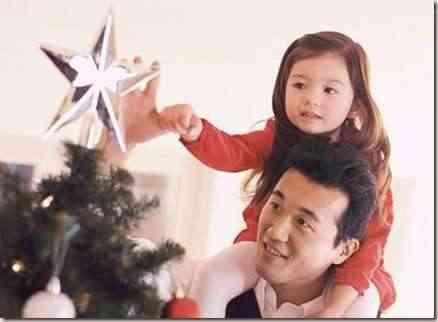 decorando-arboles-de-navidad-7