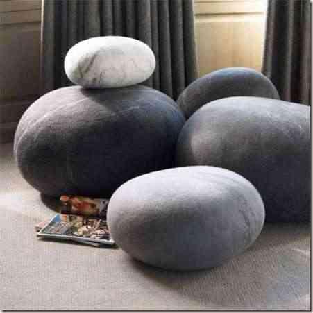 decorando-con-rocas-2
