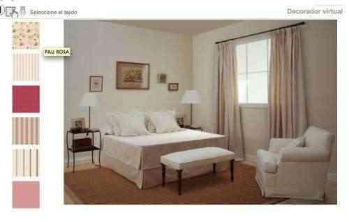 dormitorio-antes-blanco_500